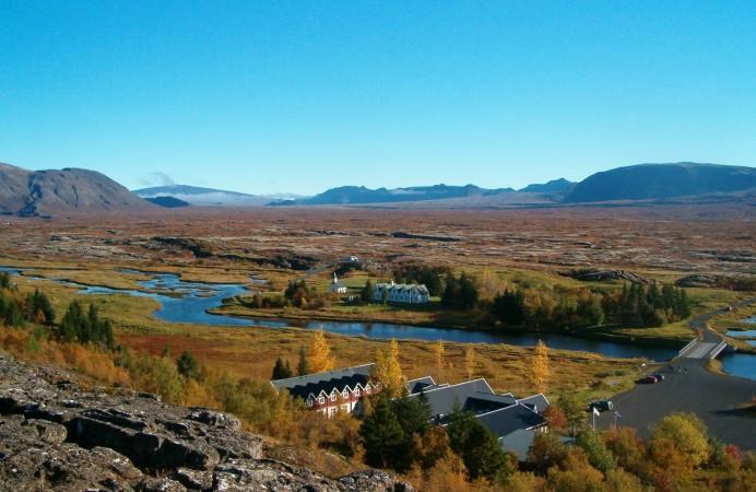 Þingvellir_2006 (1)
