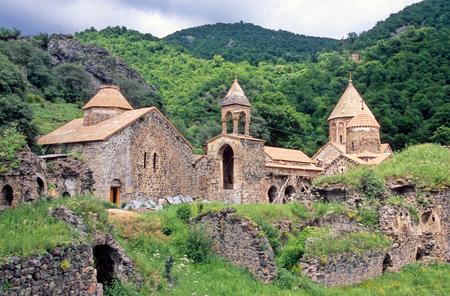 006nagorno_karabakh