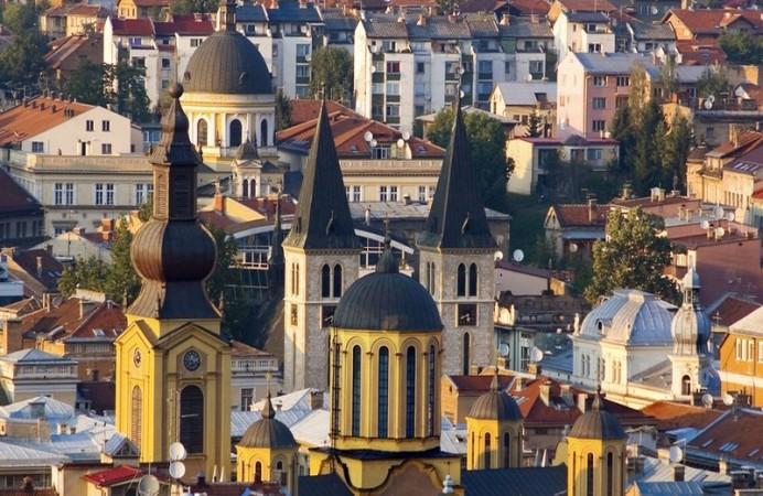 009-four-days-sarajevo-dubrovnik-trip-ba