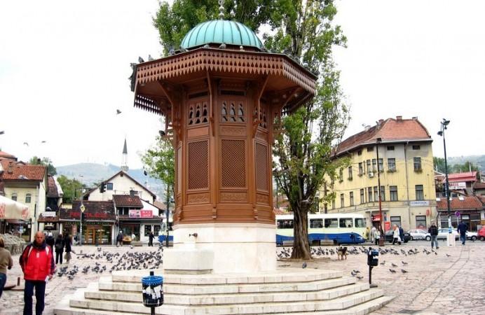 010-four-days-sarajevo-dubrovnik-trip-ba