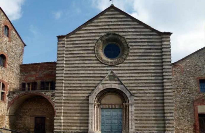 015-lucignano-chiesa-di-san-francesco