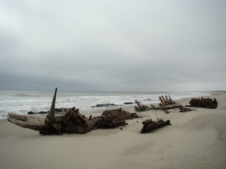 07-africa-namibia-skeleton-coast