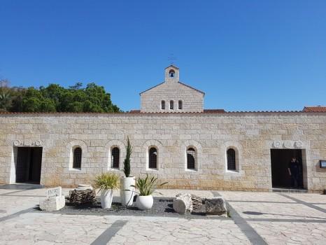 08-galilea-tabgha-chiesa-della-moltiplicazione-dei-pani-e-dei-pesci