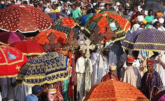 1-1264477584-timkat-celebrations-gonder-2