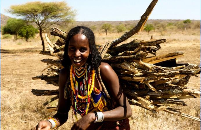 12-etiopia-yabelo-donna-bor