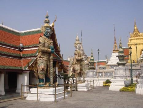 1262639826-Bangkok-Thailand-Asia-Bangkok