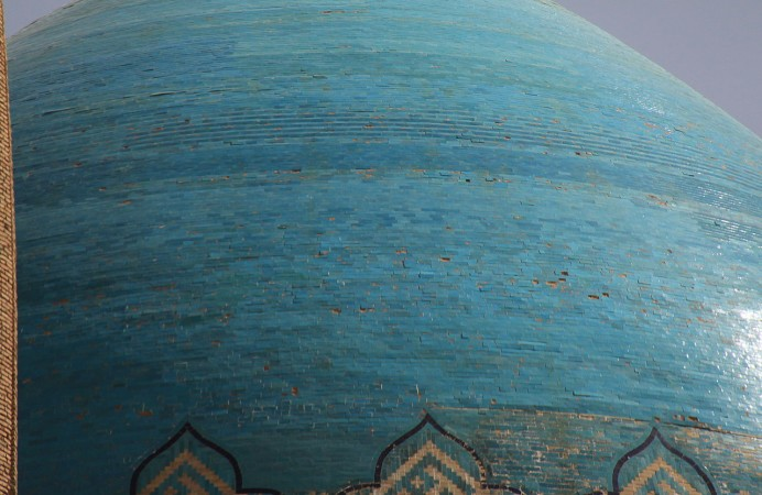 1280px-Soltaniyeh_dome_by_Mardetanha_6397