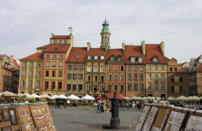 14-polonia-varsavia-piazza-rynex-starego-miasta