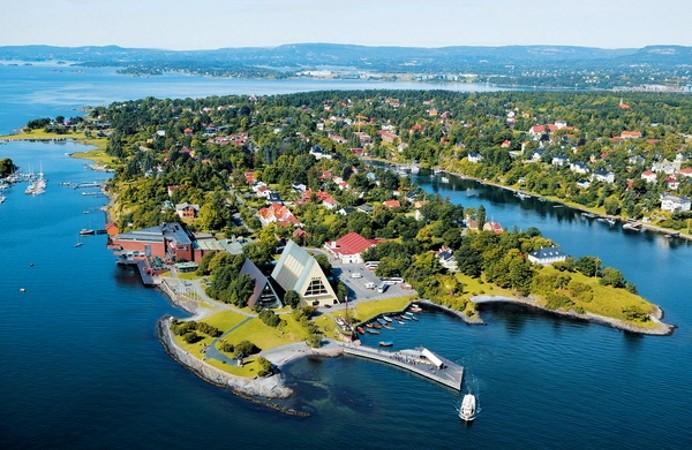 1427108715_luksuz-destinacija-putovanje-oslo-norveska_99