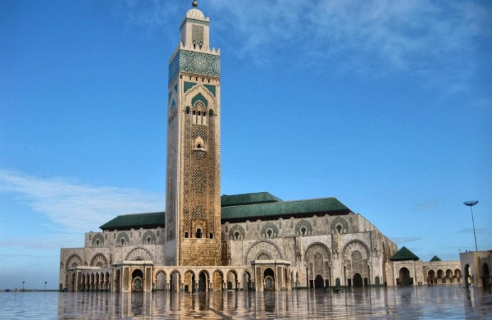 144317926_casablanca-morocco-vacations
