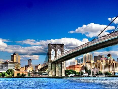 150279_cityscapes-architecture-bridges-buildings-brooklyn-bridge-new-york-city-1024x768-wallpaper_www.wall321.com_63