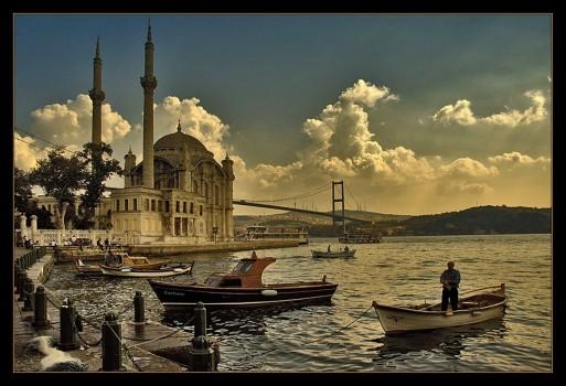 17816_istanbul-epifania