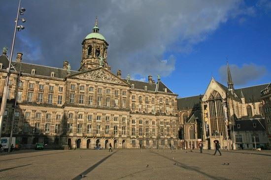 18439_amsterdam_piazza_dam