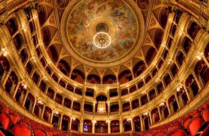 2-National-Opera-House-800x600