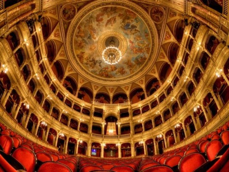 2-National-Opera-House-800x600