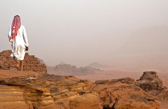 2-Zidane-Al-Zalabieh-nel-deserto-di-Wadi-Rum-Giordania