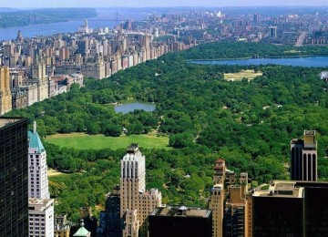2-central-park-new-york-wallpaper