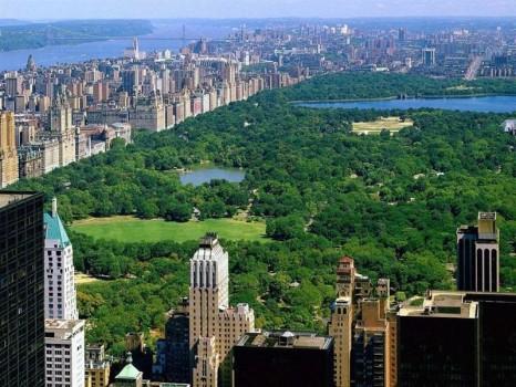 2-central-park-new-york-wallpaper