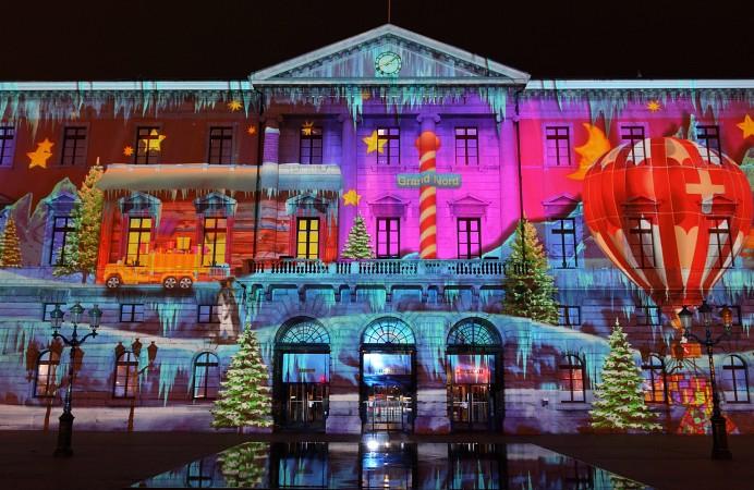 20-Noël-des-Alpes-et-du-Monde