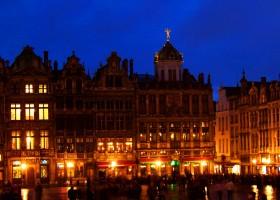 2007-02-27_Bruxelles_Grand_place