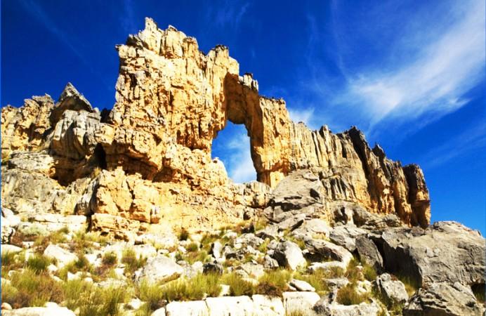21-cederberg-mountains-sudafrica