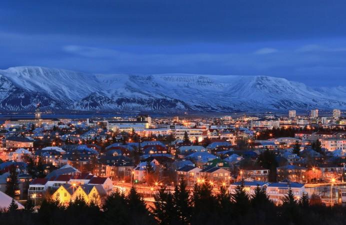 214_21112014_151302_reykjavik