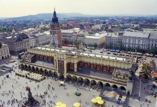 21_02f6f8aee9de_Cracovia