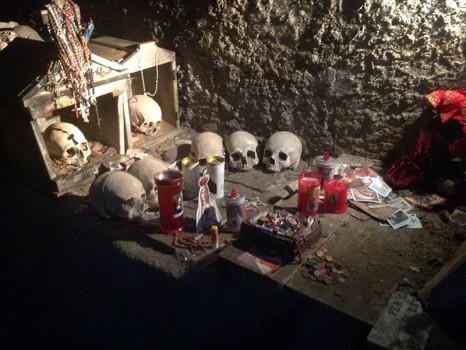 21_napoli_cimitero_fontanelle_01