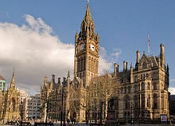 220px-manchester_town_hall_from_lloyd_st