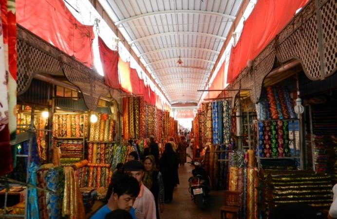 23Kashgar.mercato_domenicale
