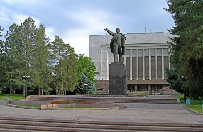 23bishkek011