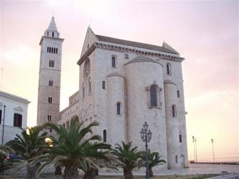 25-cattedrale-di-trani