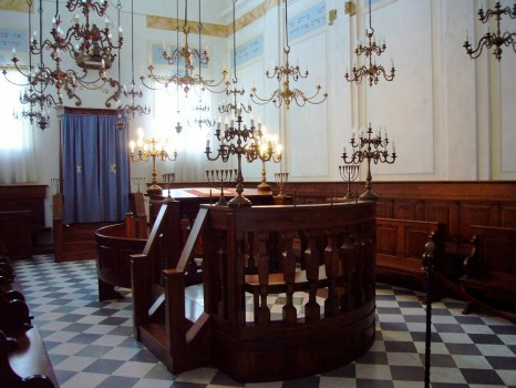 2_f_Pitigliano_Sinagoga1