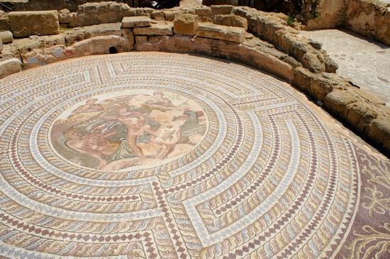32587_paphos_mosaico_nella_casa_di_teseo_del_parco_archeologico_di_nea_paphos