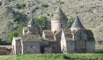 3740406-goshavank-monastero-medievale-armenia