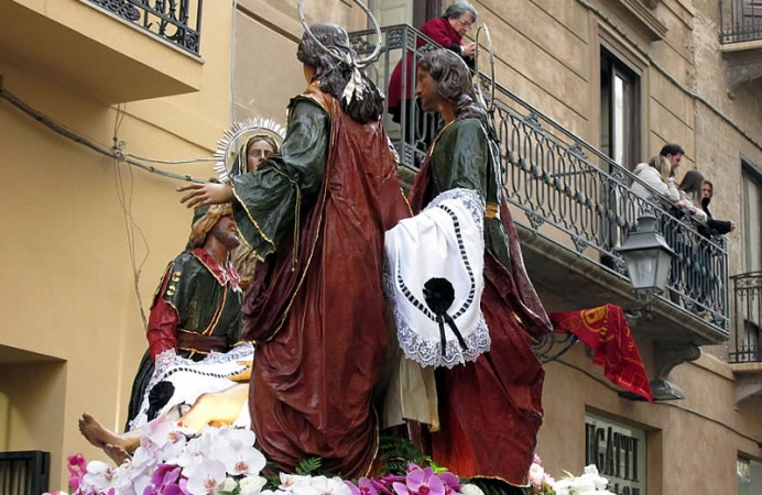 5143-processione-dei-misteri-trapani