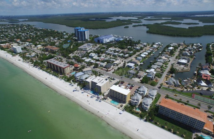 6-fort-myers