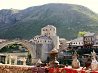 6-Mostar-foto-Camilla-Mantovanelli (1)