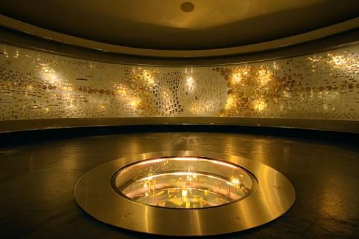 6-Sala-Museo-de-Oro