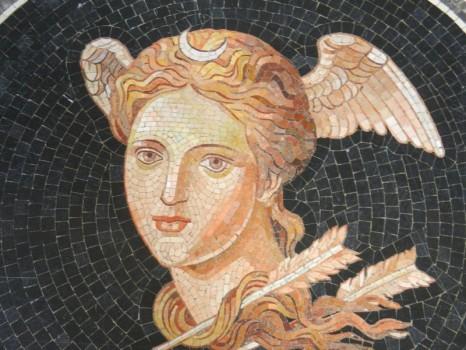 6209595-Spilimbergo_mosaic_school-0