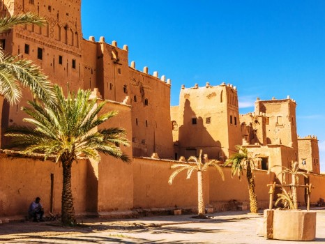 7-kasbah-taourirt