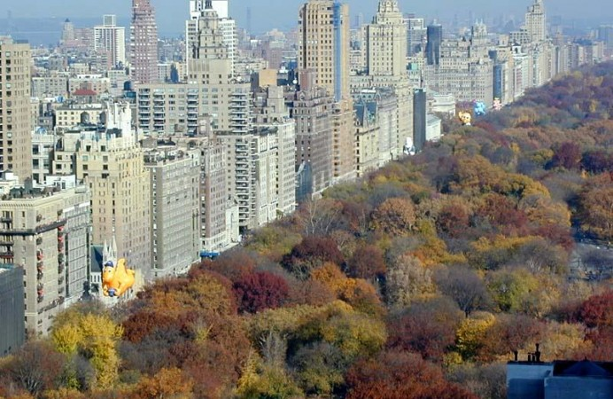 7-best-places-to-live-in-new-york-city-for-top-healthcare-7