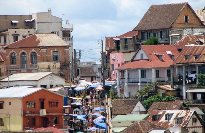 800px-Antananarivo06