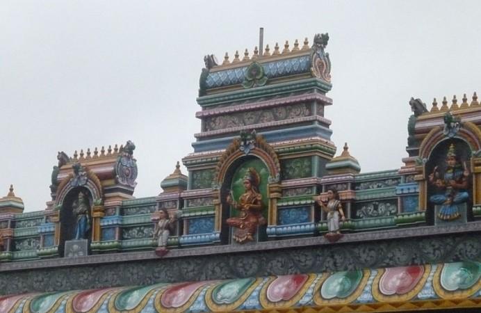 800px-bannarai_amman_temple_at_bannari