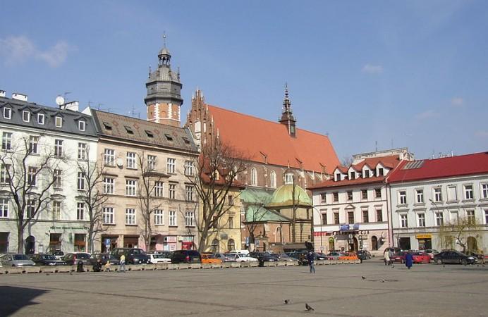 800px-Krakow_-_Plac_Wolnica