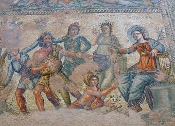 800px-houses_of_dionysos_mosaic_paphos