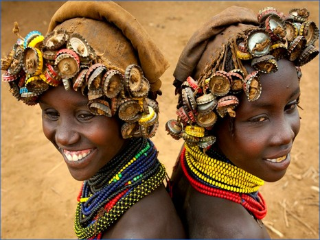 9-etiopia-bimbe-etnia-dassa