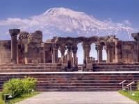 ARMENIA-E-GEORGIA-COPERTINA-2015