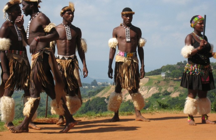 afrique-du-sud-tribu-zoulou-4