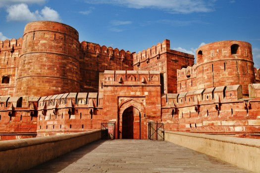 agra-fort-525x350